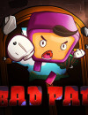 Bad Pad hits Steam Greenlight