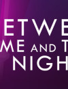 Between Me and The Night – Review