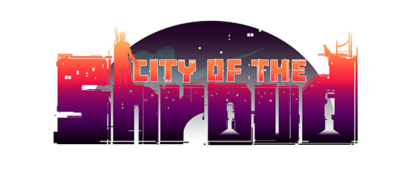 First trailer for City of the Shroud revealed