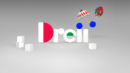 Dreii – Review