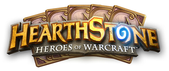 Two new formats are coming to Heartstone this spring