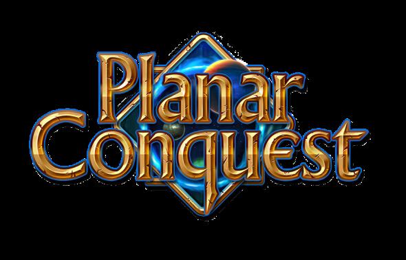 Planar Conquest announced for PC & consoles