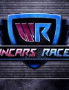Wincars Racer starts campaign on Steam and gives access to Open Beta