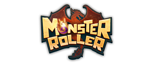 Hybrid slot machine combat game Monster Roller launched