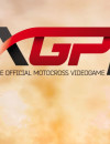 MXGP 2 reveals new gameplay mode