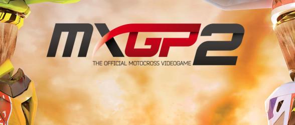 MXGP 2 reveals new gameplay mode