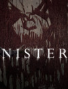 Sinister 2 (Blu-ray) – Movie Review