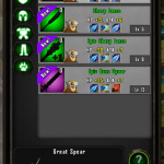 super awesome rpg_crafting