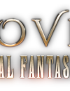 Get ready for the biggest Final Fantasy XV Event