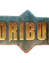 Local Co-Op Moribun announced