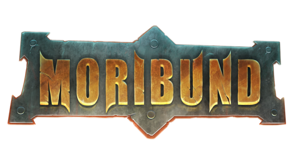 Local Co-Op Moribun announced