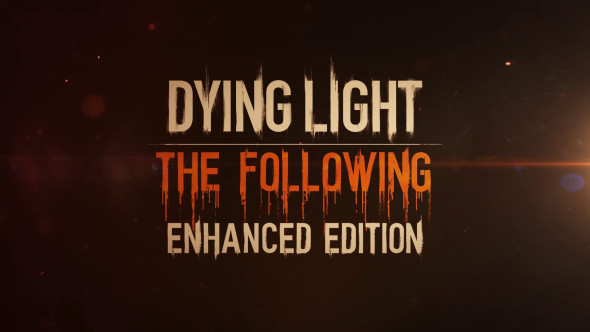 Survive the 'Sun Eclipse' in Dying Light