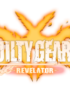 Guilty Gear Xrd: Revelator gets a demo