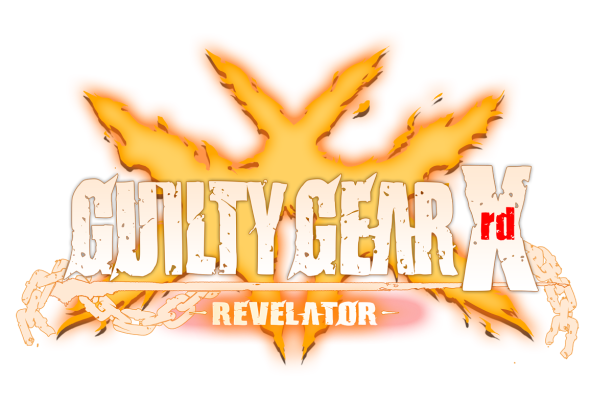 GUILTY GEAR Xrd -REVELATOR- LET'S ROCK! Edition pre-orders from Rice Digital available
