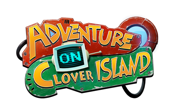 Skylar and Plux: Adventure on Clover Island to be showcased at EGX Rezzed