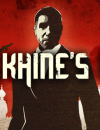 Alekhine's Gun launches on Steam