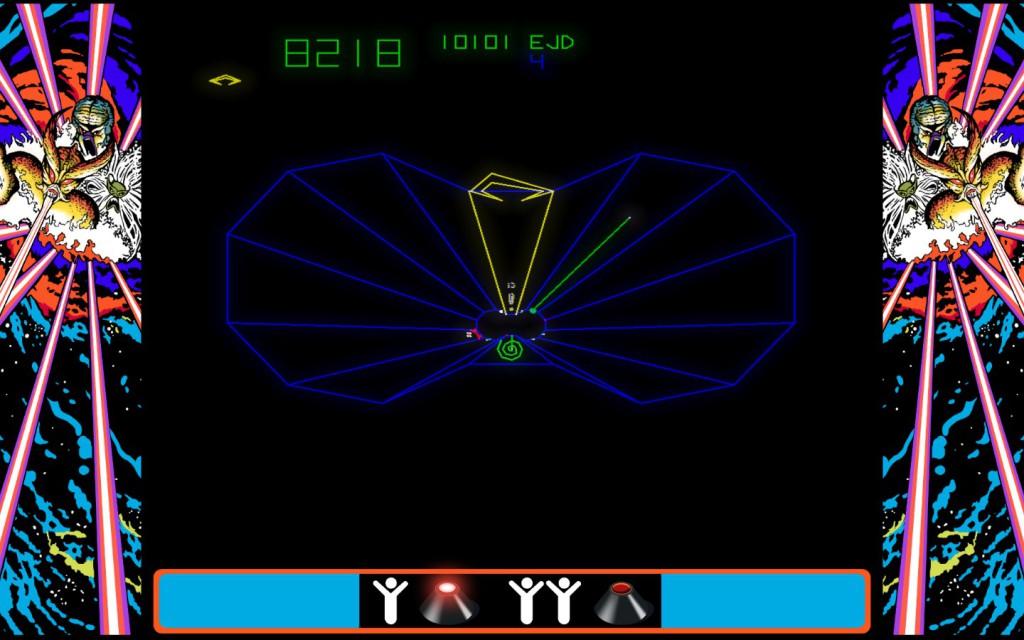 Atari Vault 2
