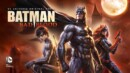 Batman: Bad Blood (DVD) – Movie Review