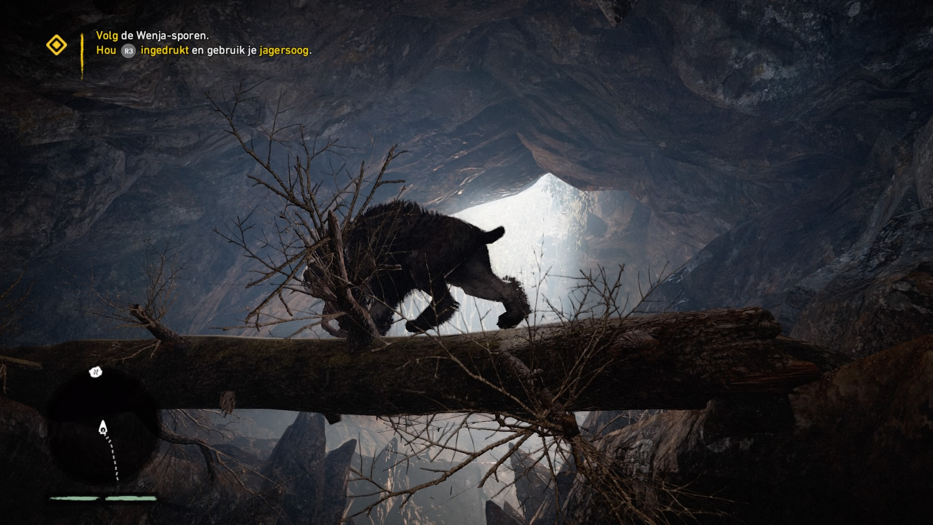 3rd-strike com | Far Cry Primal – Review