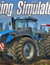 More farming fun with the new expansion for Farming Simulator 15