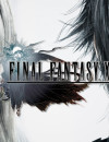 "Final Fantasy's ""Assassin's Festival' available for download now (Free!)"