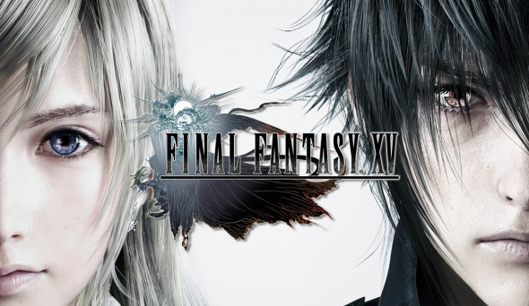 """Final Fantasy's """"Assassin's Festival' available for download now (Free!)"""
