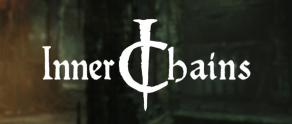 Inner Chains is Greenlit on Steam