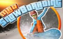 Mad Snowboarding – Review