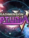 Megadimension Neptunia VII – Review