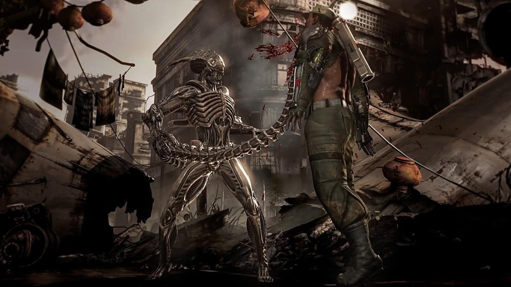 Mortal-Kombat-XL-Alien