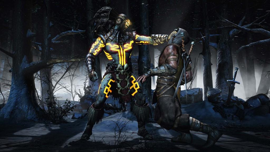 Mortal-Kombat-XL-scr02
