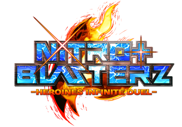 Free DLC for Nitroplus Blasterz: Heroines Infinite Duel