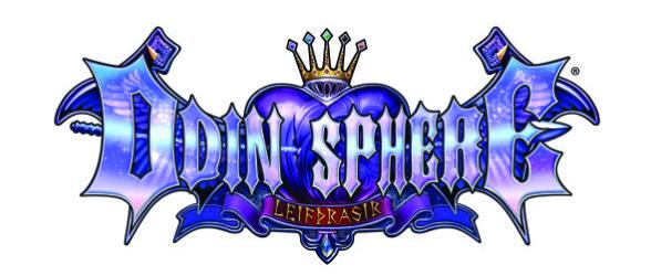Odin Sphere Leifthrasir new character trailer