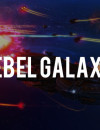 Rebel Galaxy – Review