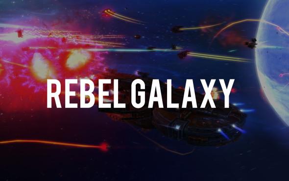 Rebel-Galaxy-Logo