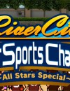 River City Super Sports Challenge ~All Stars Special~ – Review