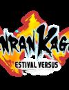 Part 2 of SENRAN KAGURA ESTIVAL VERSUS live action series now available