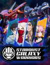 Stardust Galaxy Warriors – Review