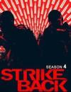 Strike Back: Season 4 (Blu-ray) – Series Review