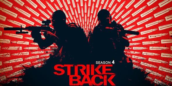 Strike_Back_Logo