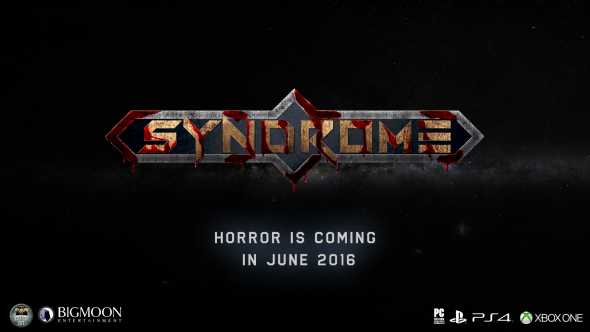 Challenging the norm of horror survivals with SYNDROME