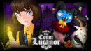 The Count Lucanor – Review