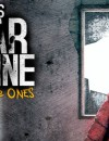 This War Of Mine: The Little Ones – Review