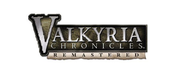 Valkyria Chronicles Remastered revealed