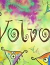 Volvox – Review