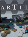 Go on an even bigger killing spree in Wartile