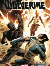 Wolverine #003 – Comic Book Review