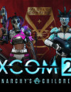 XCOM 2 Available Now on PlayStation 4 and Xbox One