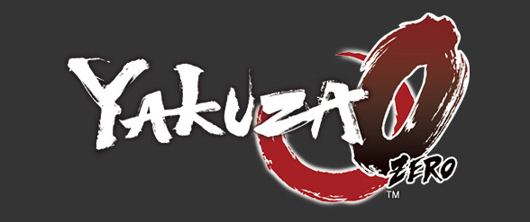 Yakuza 0 revealed to launch in Europe early 2017
