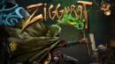 Ziggurat – Review